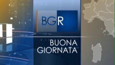 #BuongiornoRegione torna domani alle 7.30. Continua a seguire le notizie dalla regione su #TV  #radio #Twitter #Facebook  Buona giornata dalla redazione di @TgrRai Molise  - Ukustom