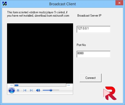 Videocap live activex.