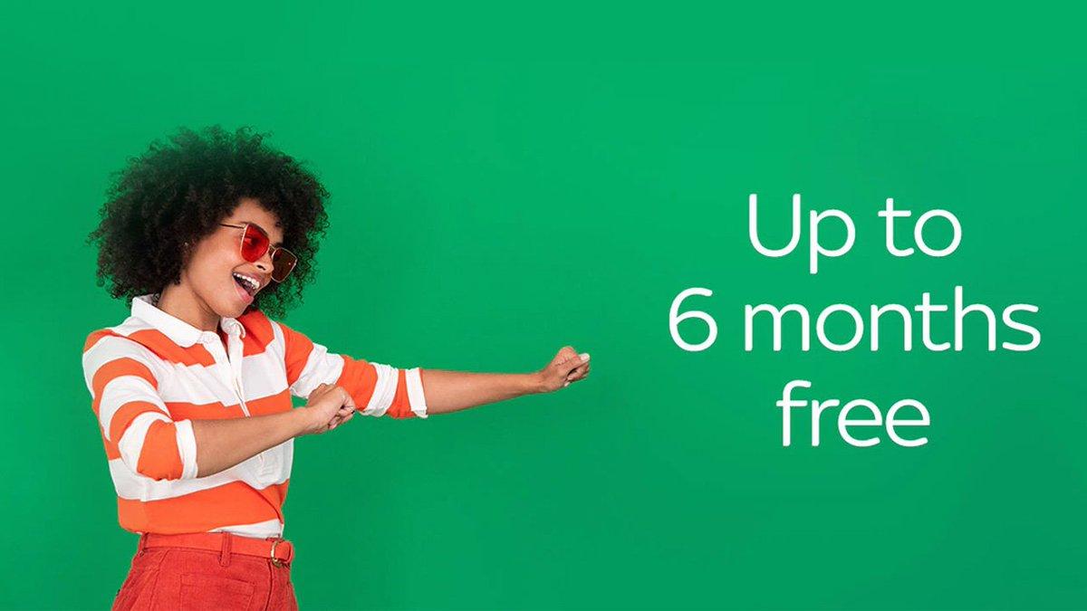 Beaches] Spotify premium uk deals