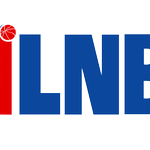 Image for the Tweet beginning: French LNB Pro A Gravelines-Dunkerque
