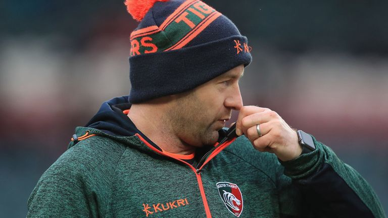 test Twitter Media - Stuart Barnes' talking points: Geordan Murphy, Manu Tuilagi, Top 14 and the Rugby Championship. https://t.co/PQvGbwnVoB https://t.co/XkE39WymLQ