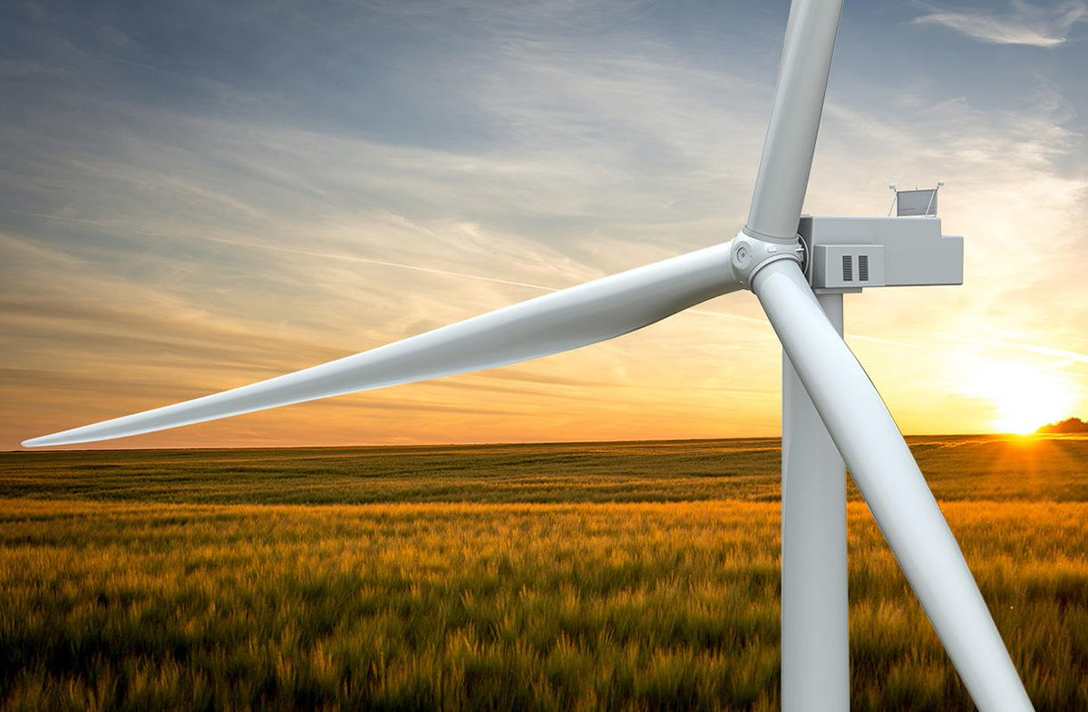 Lm Wind Power Lmwindpower Twitter Turbine Platform Learn How Re Examining Our Entire Blade Design And Manufacturing Process Will Drive Down The Costs Of Transporting Even Longer