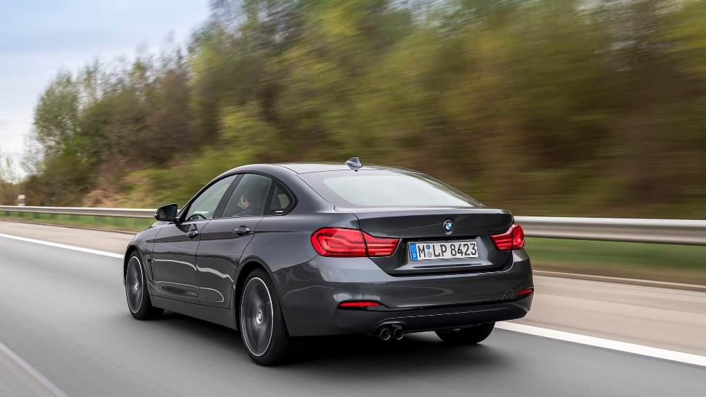 Open Road Bmw >> Bmw On Twitter Always Ready To Test The Open Road The Bmw