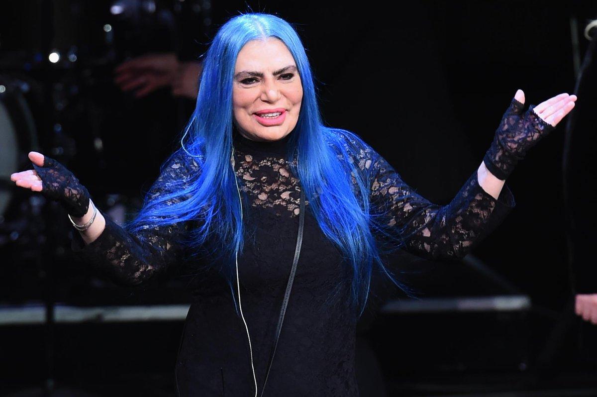 #MaledettoLunaPark il nuovo singolo di @LoredanaBerte entra direttamente in #Top30 nell\