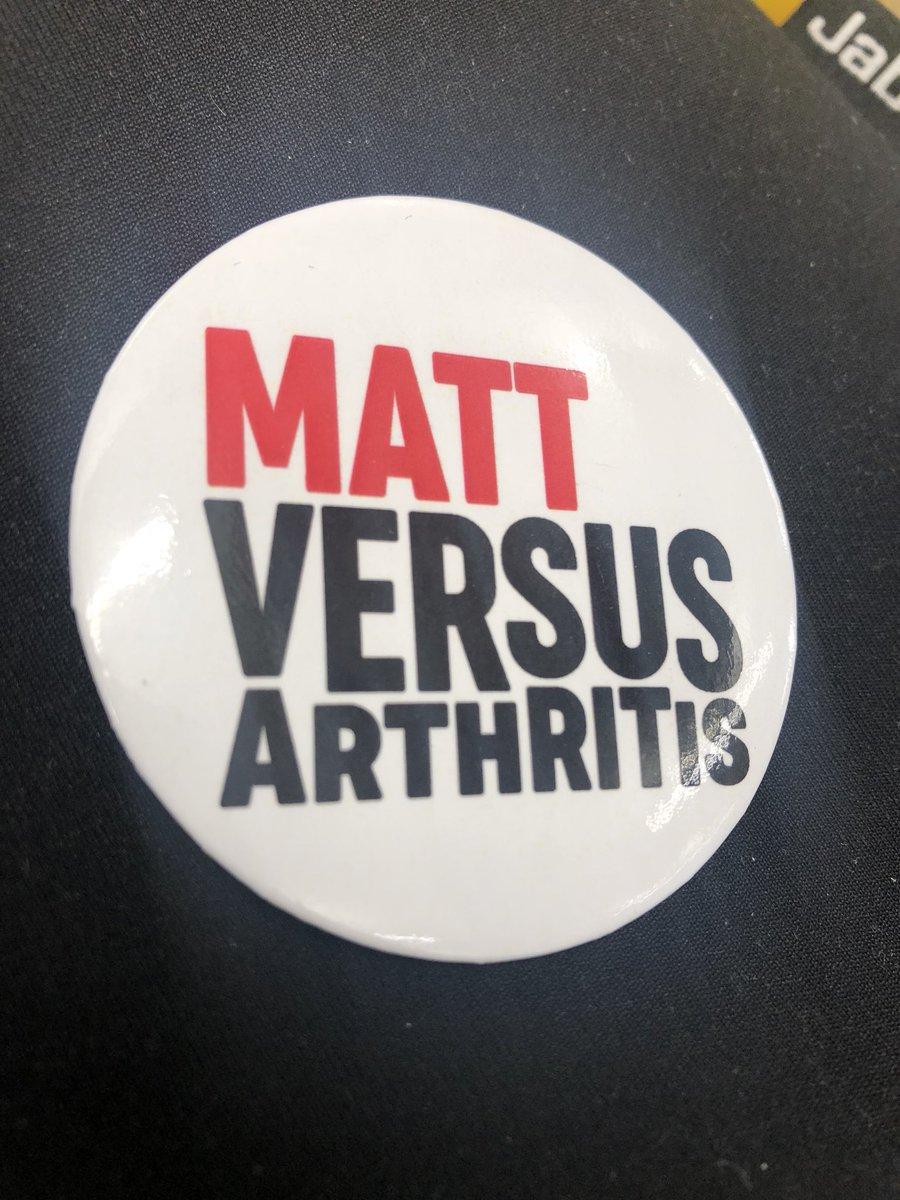 Matt Murray on Twitter: