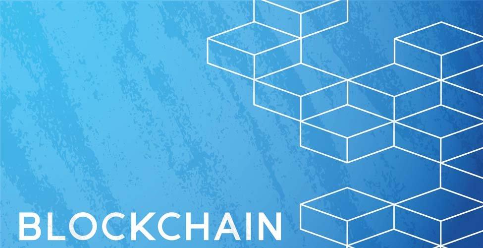#Blockchain #RGPD   Retrouvez les solutions concrètes proposées par la @CNIL aux acteurs qui souhaitent utiliser la Blockchain dans le contexte d'un traitement de données personnelles → https://t.co/5oS6pKuUS1