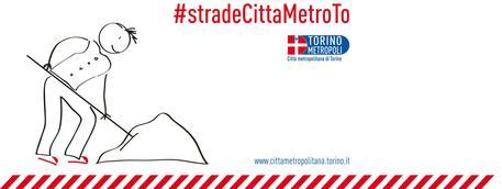 #StradeCittaMetroTo #24settembre Ultimato intervento di messa in sicurezza del #marciapiede del #ponte sulla #Dora al km 0+200 della #SP201 a #BorgonediSusa http:// www.cittametropolitana.torino.it/cms/comunicati/ponte-sulla-dora-a-borgone-di-susa-terminati-i-lavori-di-messa-in-sicurezza-del-marciapiede  - Ukustom