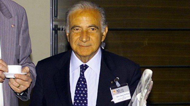 #Catania, #sequestro da 150 milioni per l'editore Mario Ciancio https://t.co/Fq3h8hYXQA