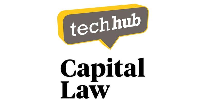 TechHub London