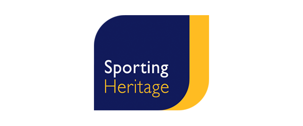 Visit our Team at a Pop-up museum in Aylesbury Market Square this Saturday from 10-4, to celebrate National Sporting Heritage Day @sportinghistory #NSHD18 We will display #Paralympicheritage photos, stories, handling objects and memorabilia from past Paralympic Games. @Leap_BMK<br>http://pic.twitter.com/Iy1Y0BPf3n