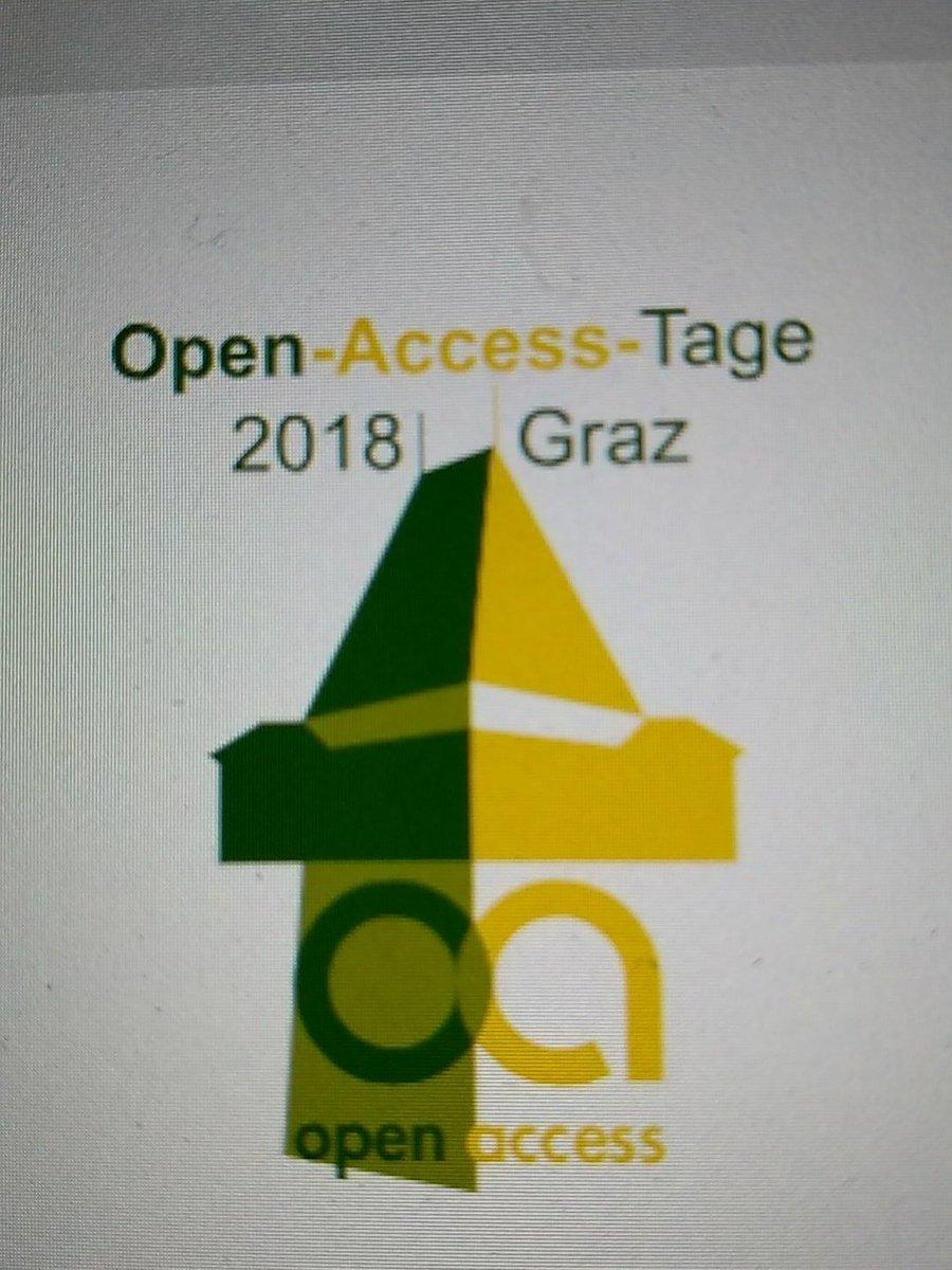 Oa Buro Berlin On Twitter Das Open Access Buro Berlin Oa Berlin