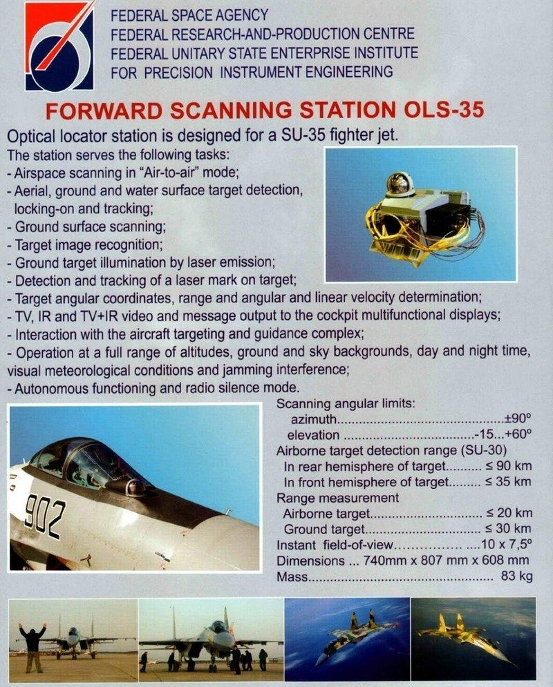 Su-35S: News - Page 25 Dn2XXJzX0AAXytC