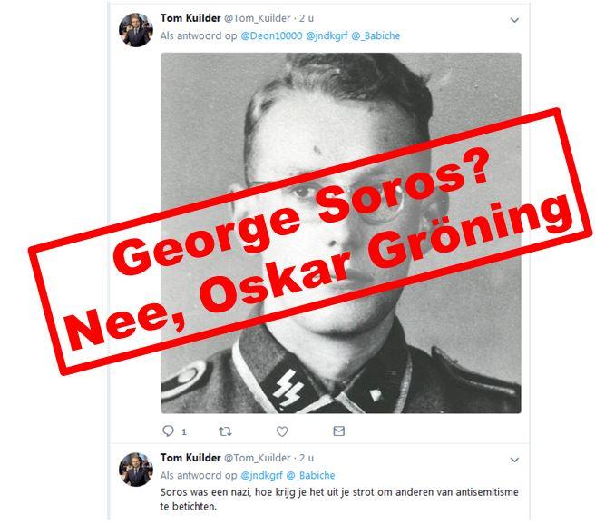 FASCISME EN (NEO-)NAZISME