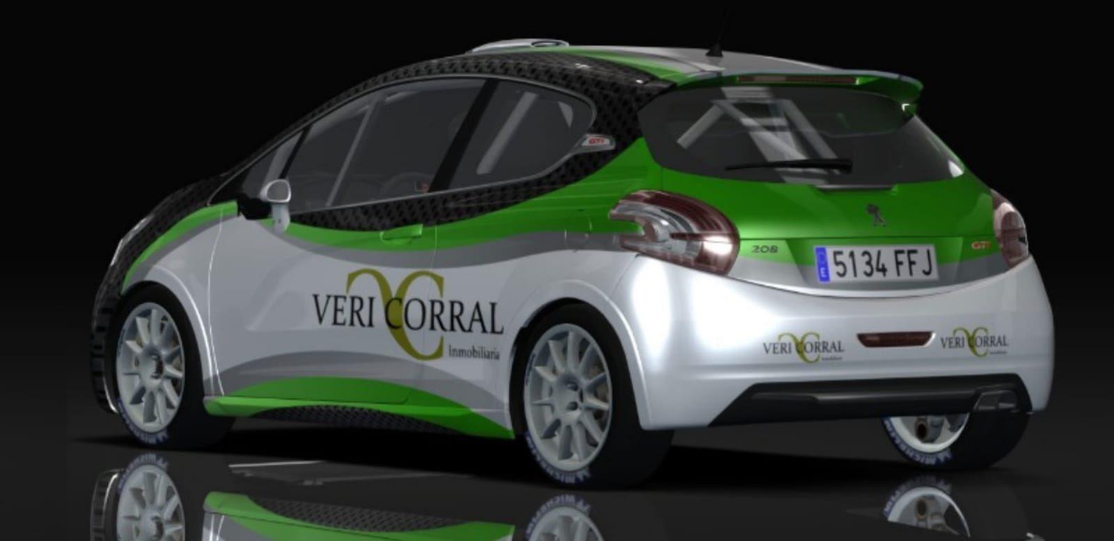 CERA: 42º Rallye Villa de Llanes [28-30 Septiembre] Dn2Y9NPXUAAnHSP