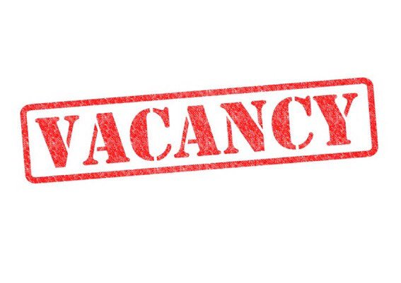 Durham City Afc On Twitter Voluntary Programme Editor Wanted