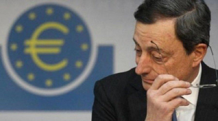 Germania in apnea o forse no. L'Europa delle diversità…una non famiglia - #Bce #Borsa #Draghi #Mercatiazionari - https://is.gd/4DiJky  - Ukustom