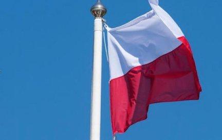 EU-Kommission verklagt Polen wegen Zwangspensionierung von Richtern https://t.co/JuBYT6sNil