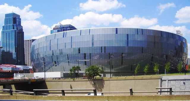 Kansas City waits as NCAA set to announce host of 2023-2024 Women's Final Four on Monday. https://t.co/GeooZPJ2wS