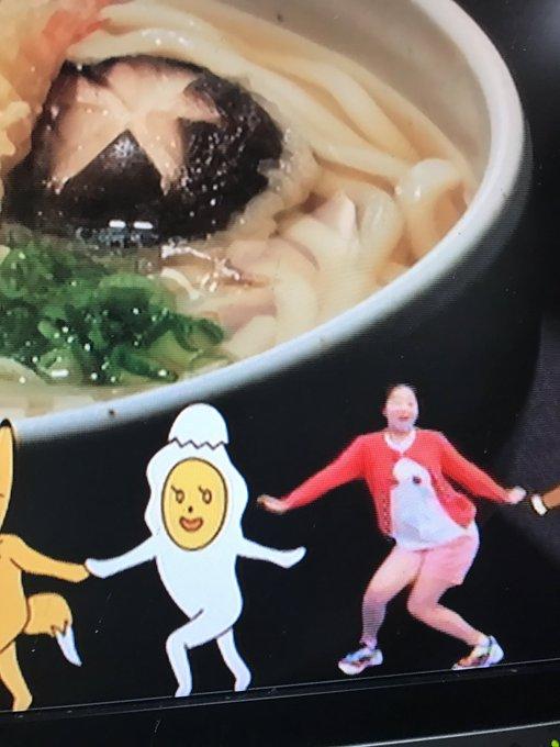 Cm ヒガシマル うどん スープ