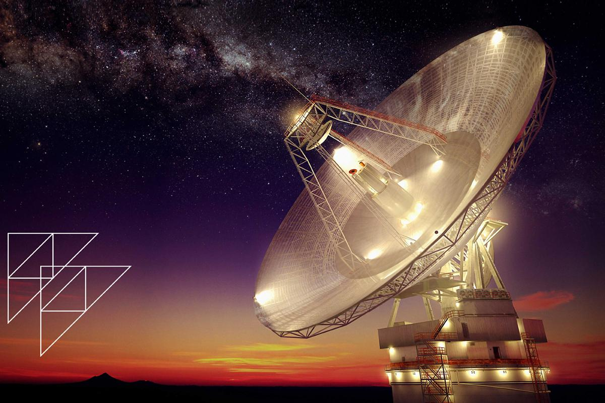 Our telescopes are picking up searing flashes of radio waves – and no one can work out what's producing them https://t.co/uDVjOo8jHU