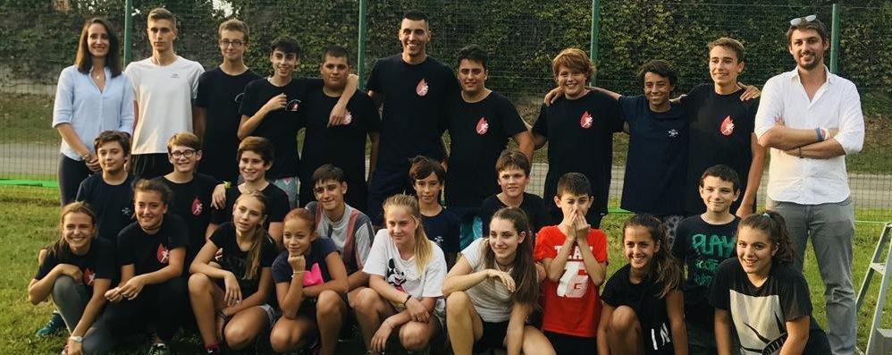 #Lissone: nasce #Firefit, la nuova disciplina per allenare i #pompieri  https:// www.ilcittadinomb.it/stories/Cronaca/lissone-nasce-firefit-la-nuova-disciplina-per-allenare-i-pompieri_1289999_11/ via @ilcittadinomb #rassegnastampa #lombardiasportiva #brianza #firefitpompierilissone #vigilidelfuoco #valori #sport #giovani #futuro  - Ukustom