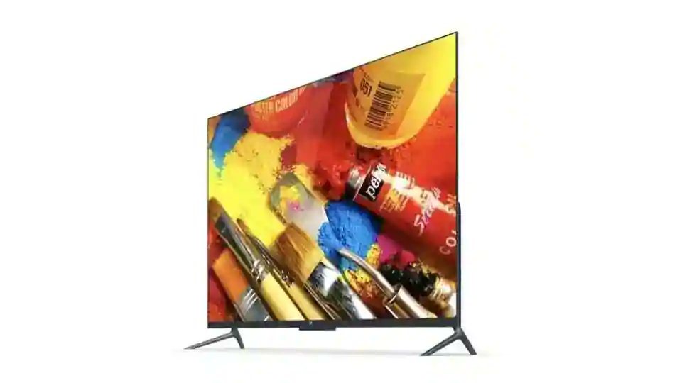 #Xiaomi 'Smart TVs' now available offline https://t.co/fLiJn2u7MV
