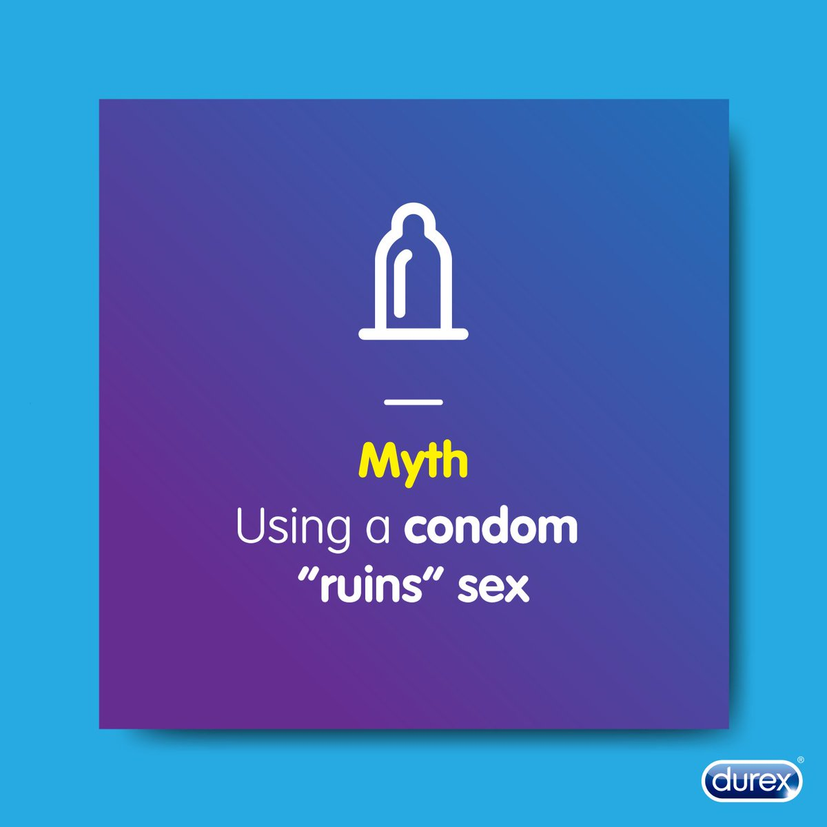 A condom that i cant feel