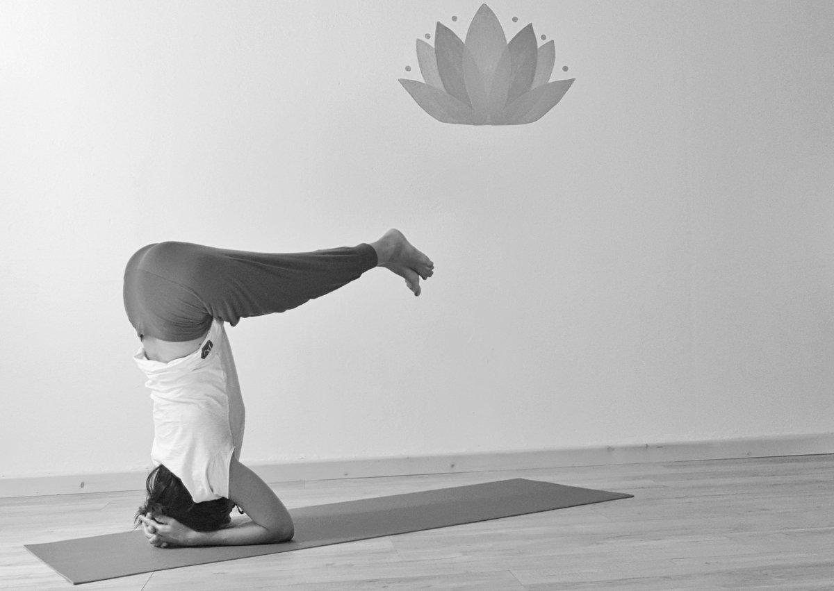 """Uživatel Marianna Corona na Twitteru: """"Equilibrio. Rimanere in bilico  aumenta la concentrazione sulla vita. Metto un po' di bilico in tutto  quello che mi piace fare. #ilCoraggio #24settembre… https://t.co/sUWJElhw48"""""""