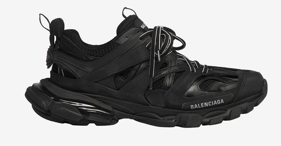 7cfd5b1fa0f5 balenciaga launches all new track high tech sneaker
