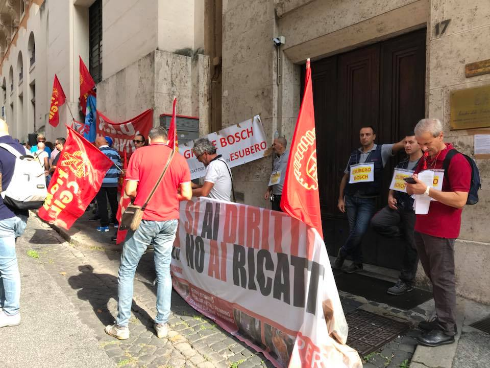 #24settembre #Roma E\