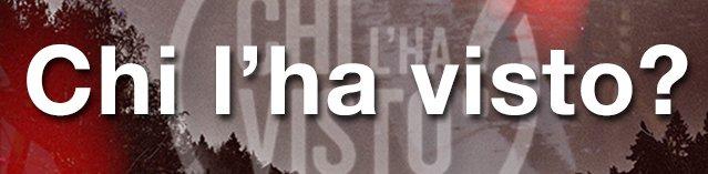 Salvatore ha accompagnato i figli a scuola e non e più rientrato a casa, in provincia di #Pisa Appello della moglie a #chilhavisto [FOTO]→ http://ow.ly/Rzpd30lWU7Q  - Ukustom