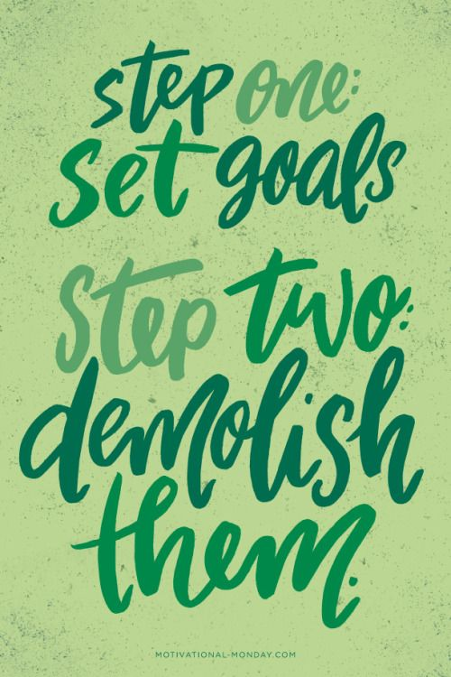 <a target='_blank' href='http://search.twitter.com/search?q=MotivationalMonday'><a target='_blank' href='https://twitter.com/hashtag/MotivationalMonday?src=hash'>#MotivationalMonday</a></a> <a target='_blank' href='https://t.co/0LqQp7eYxV'>https://t.co/0LqQp7eYxV</a>