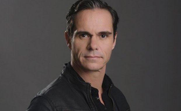 Better Call Saul (Breaking Bad's Spin Off) TV Show Dn3E-hpWsAIW-qP
