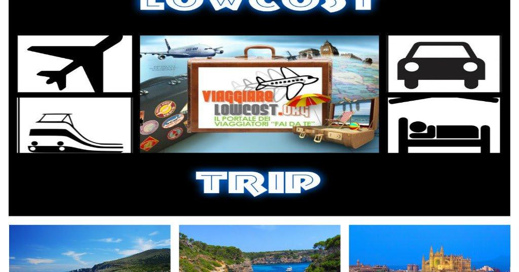 LowCostTrip: Weekend a Maiorca - 3 giorni - Volo + Hotel 4* fronte spiaggia con piscina in MEZZA PENSIONE a soli 137€!  http://bit.ly/2MKV7r0 #travel #lowcost  - Ukustom