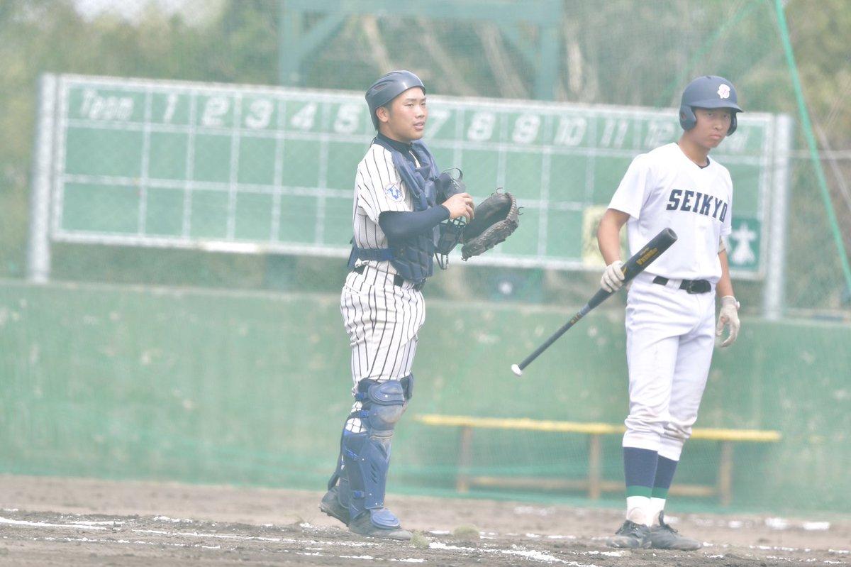 大会 野球 府 大阪 高校