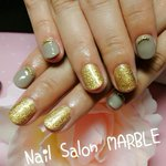 NailSalonMARBLE