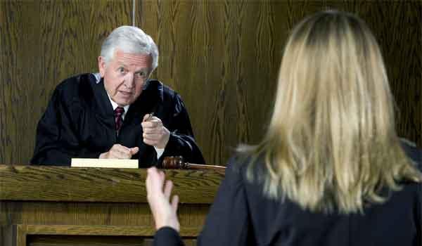 Можно ли подать на алименты, находясь в действующем браке, без развода - документы и порядок действий