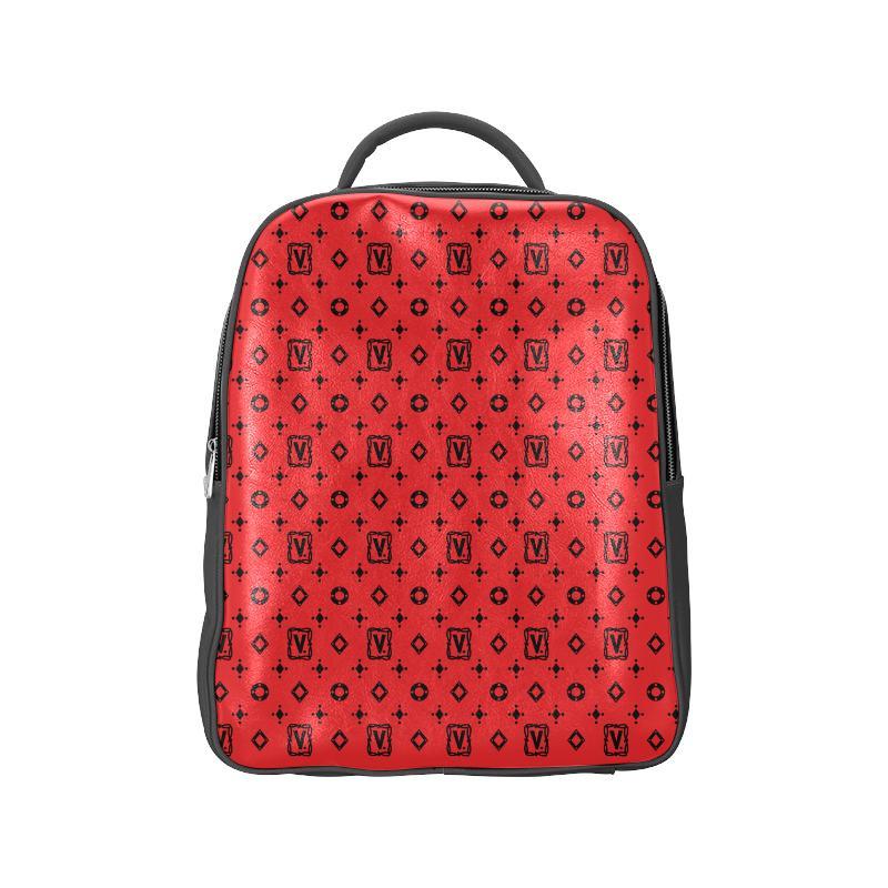 3f47c4b210f Vip (Red) Popular Backpack  t  mens  men  fashion  skirt  sneakerfreak   menstyle  apparel  tanktop  hypebeast  swim  streetfashion  adidas  urban   bag ...