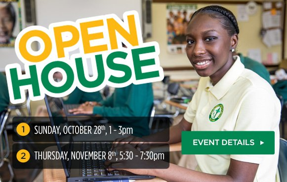 test Twitter Media - Find out how you can be a part of our 90+ year legacy of high-quality urban Catholic education in Boston's South End. Visit our Admissions Open House on Sunday, October 28 or Thursday, November 8: https://t.co/4jmT5fI3Jm  #RCABSchools | #FullSTEAMAhead | #CatholicSchools https://t.co/bh14eWFsEm