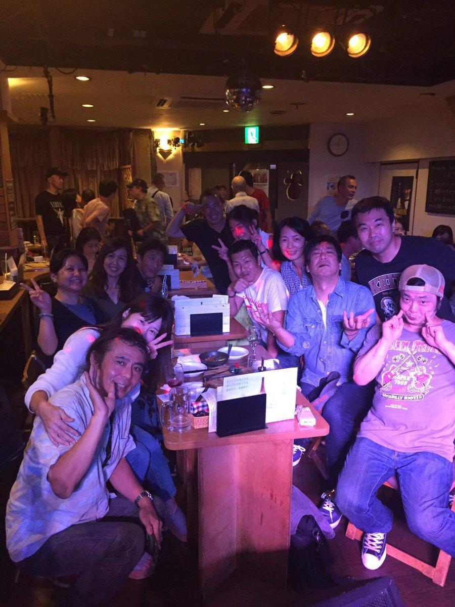宇乃かつを Katsuwo UNO on Twit...
