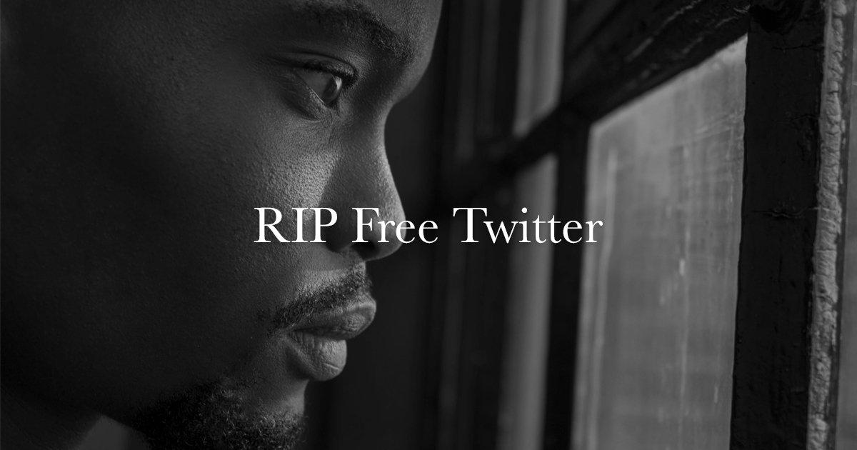 Freemoji - Free Airtime Daily (@freemojiza) | Twitter
