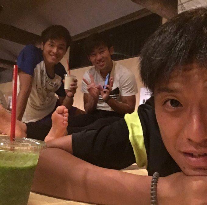 shigehiro0505の画像