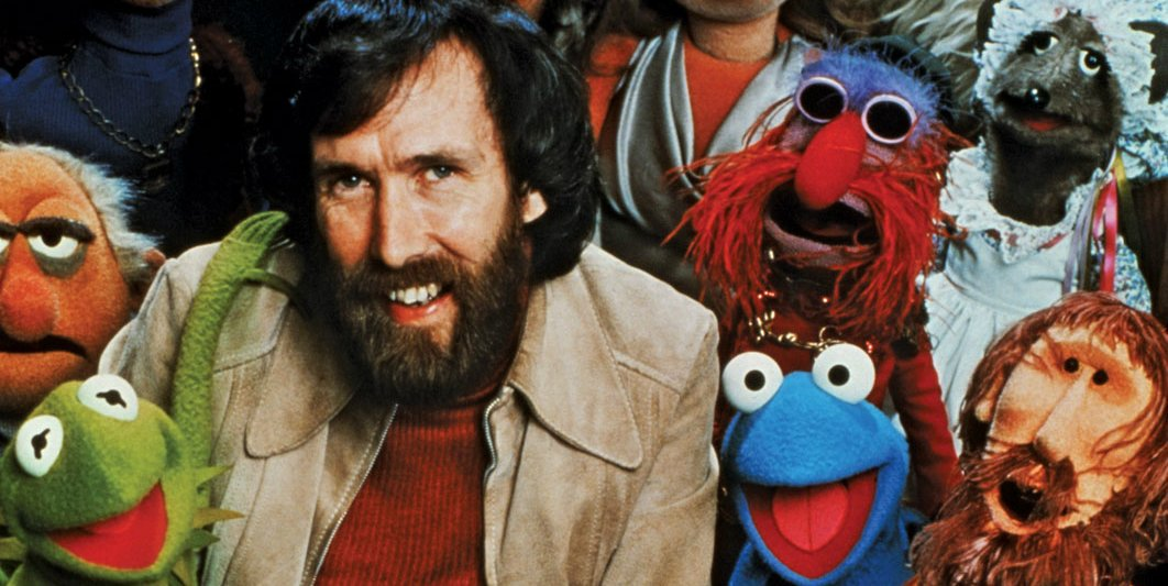 Jim Henson, creator of @TheMuppets, was born #OnThisDay in 1936. eb.com/biography/Jim-…