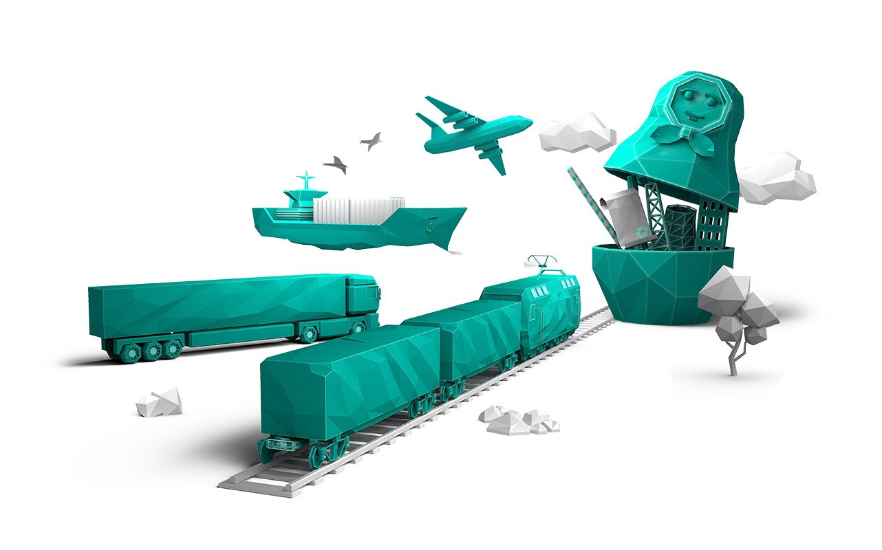 TCA Logistics on Twitter