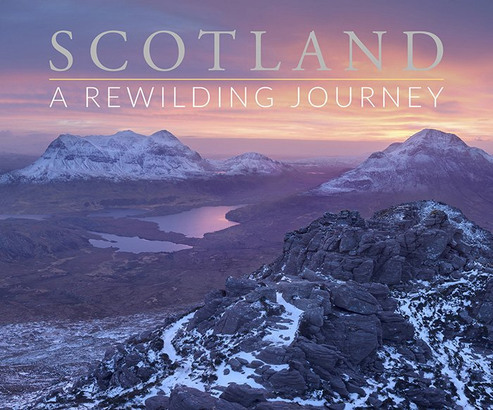scotland big picture scotlandtbp twitter