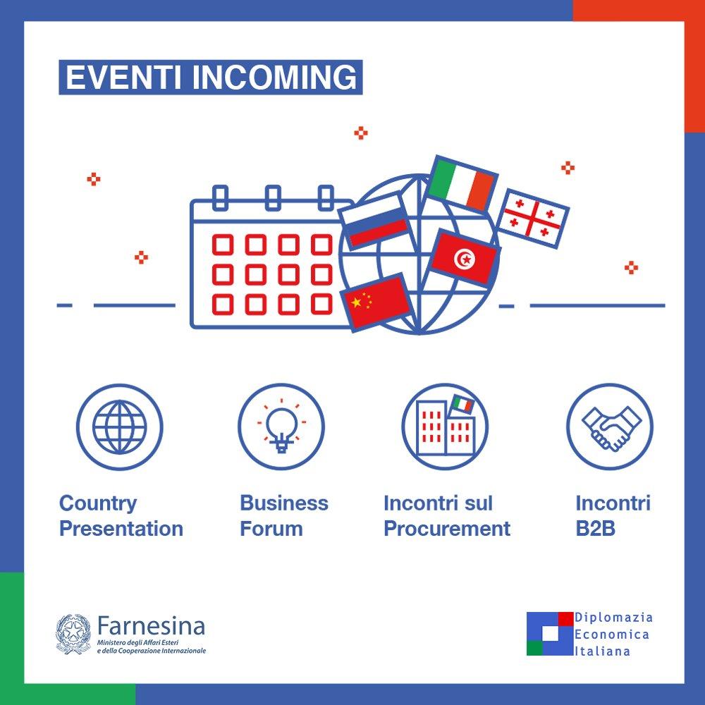 affari esteri sito Web di incontri Workshop di incontri online