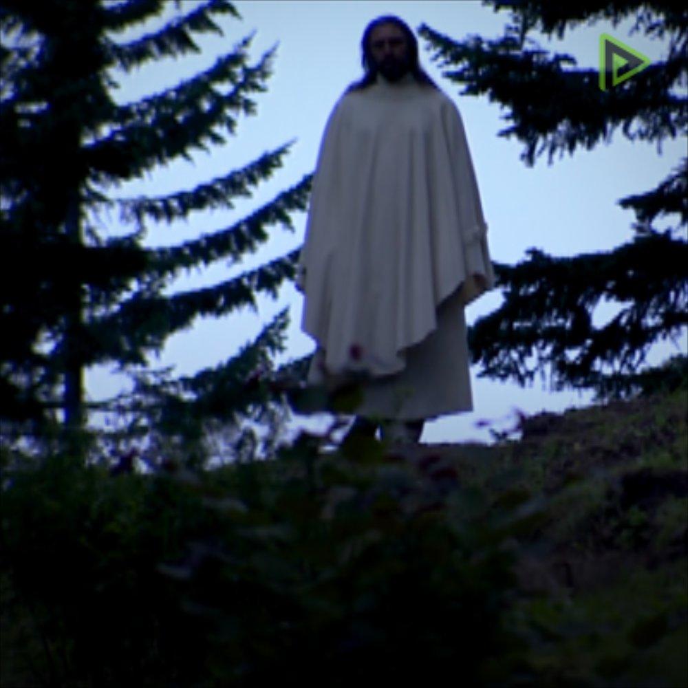 Un hombre llamado Visarión ha creado un culto en la taiga de Siberia