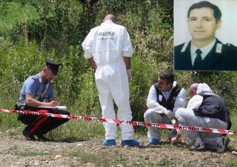 L'omicidio del maresciallo Mirarchi, pm chiede condanna all'ergastolo - https://t.co/jrg9jvojSv #blogsicilianotizie