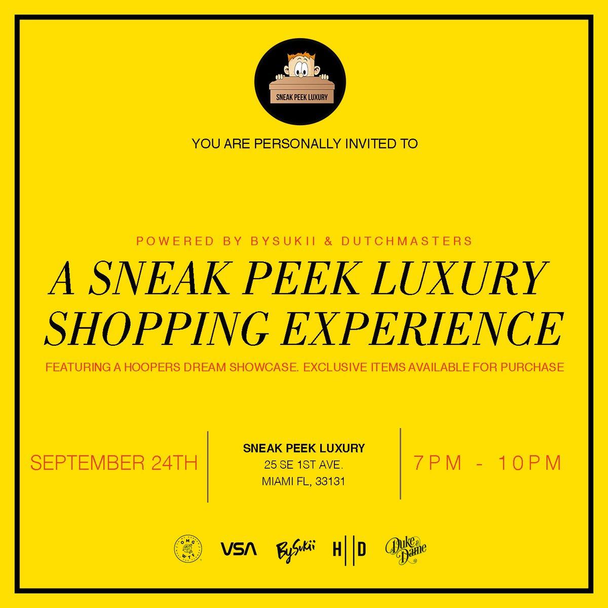 2c8d7114030 Sneak Peek Luxury (@sneakpeekluxury) | Twitter