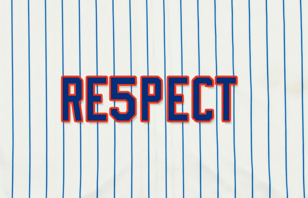 I made these this morning! Excited and depressed for #DavidWright 's last week! #MLB #Re5pect #wright #mlb #mets #lgm  @mets<br>http://pic.twitter.com/Q7sqbyATro